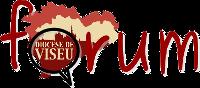 Fórum da Diocese de Viseu